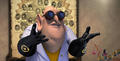Dr. Nefario - despicable-me screencap