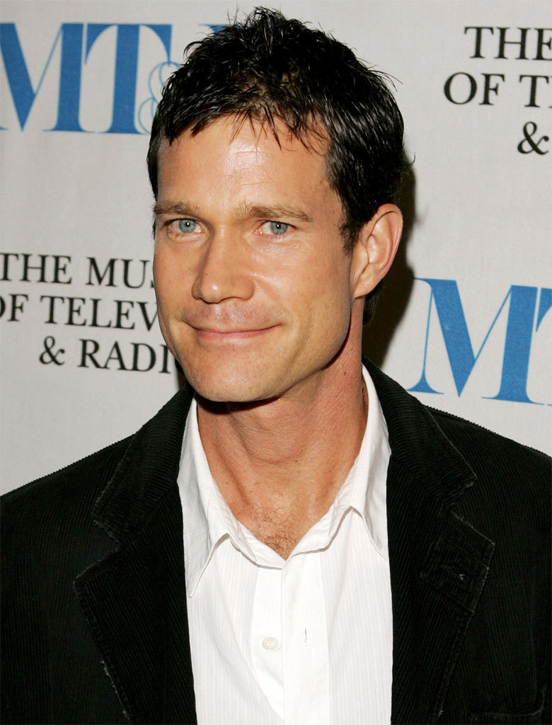 dylan walsh heightdylan walsh nip tuck, dylan walsh, dylan walsh instagram, dylan walsh facebook, dylan walsh actor, dylan walsh height, dylan walsh wiki, dylan walsh imdb, dylan walsh net worth, dylan walsh unforgettable, dylan walsh leslie bourque, dylan walsh twitter, dylan walsh shirtless, dylan walsh filmographie, dylan walsh leaving unforgettable, dylan walsh gay, dylan walsh motocross, dylan walsh 90210, dylan walsh bodybuilding, dylan walsh ncis new orleans