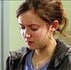 Emily 1X13