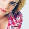 Personajes Pre-establecidos Chicas Emma-Watson-emma-watson-13701251-100-100