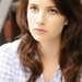 Click Here If You Wanna Be Part Of My Relationships [Rose Weasley] Emma-emma-roberts-13779298-75-75