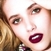 Click Here If You Wanna Be Part Of My Relationships [Rose Weasley] Emma-emma-roberts-13779300-75-75