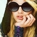 Click Here If You Wanna Be Part Of My Relationships [Rose Weasley] Emma-emma-roberts-13779301-75-75