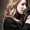 Sam's Relations Emma-emma-roberts-13779312-100-100