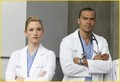 Episode 6.21 - How Insensitive - jesse-williams photo