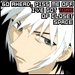 Fruits Basket Icon