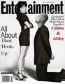 GABBY - Enterteiment Weekly