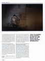 GQ Style Italia – Magazine Scans - twilight-series photo