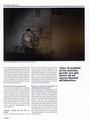 GQ Style Italia – Magazine Scans - twilight-series photo