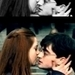 HP & The Deathly Hallows - masquerade icon
