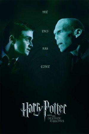 Magic World Hogwarts - Portal Harry-Potter-harry-potter-13790116-300-449