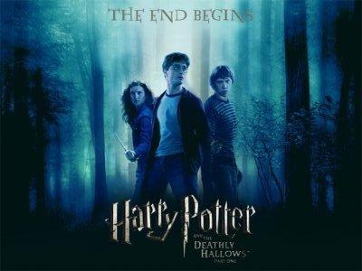 Magic World Hogwarts - Portal Harry-Potter-harry-potter-13790117-400-300