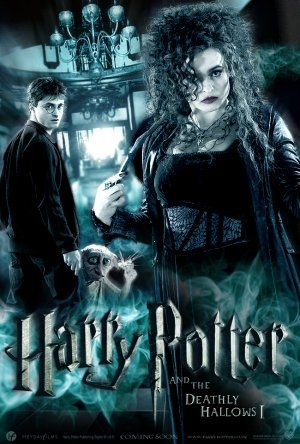 Magic World Hogwarts - Portal Harry-Potter-harry-potter-13790118-300-444