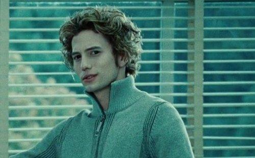 I প্রণয় Jasper