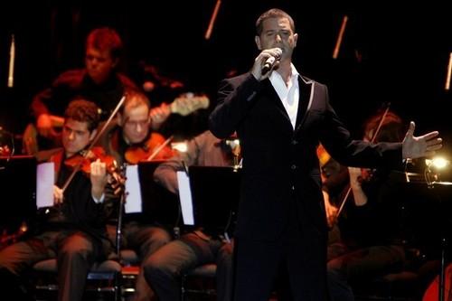 Il divo images il divo in concert wallpaper and background photos 13774121 - Il divo concerti italia ...