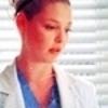 http://images2.fanpop.com/image/photos/13700000/Izzie-Stevens-greys-anatomy-13722022-100-100.jpg