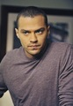 Jackson Avery - jesse-williams photo