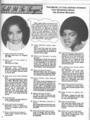 Janet about Michael.......... - michael-jackson photo