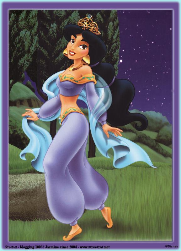 disney princess hot - photo #19