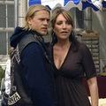 Jax & Gemma