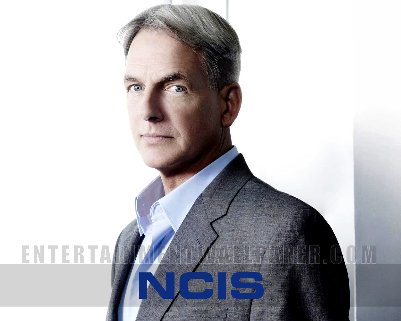 [Image: Jethro-Gibbs-ncis-13738130-1280-1024.jpg]