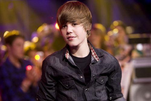 Justin Bieber ^_^ ~*magic*~