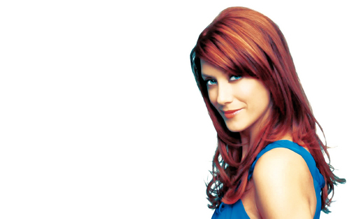Kate Walsh (Wide Screen)