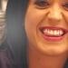 Katy<3 - katy-perry icon