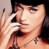 Ayleen Black Katy-3-katy-perry-13739467-100-100