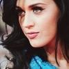 Ayleen Black Katy-3-katy-perry-13739496-100-100