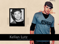 Kellan Lutz - kellan-lutz wallpaper