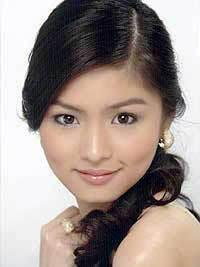 Kim Chiu