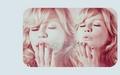 Kirsten Dunst <3