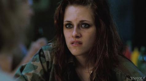 Kristen Stewart Rileys on Kristen   Welcome To The Rileys   Kristen Stewart Image  13741825