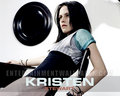 kristen-stewart - Kristen ! wallpapers wallpaper