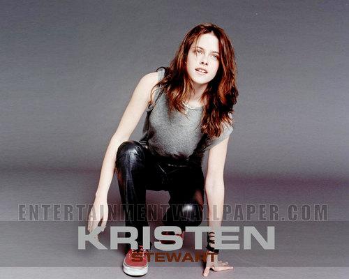 Kristen ! kertas-kertas dinding