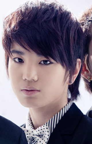 Lee Sung Jong.Wallpaper images in the Infinite 인피니트 club.
