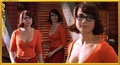 Linda Cardellini as Velma - velma-dinkley photo
