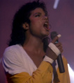 MJfangirl - michael-jacksons-come-together photo