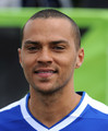 "MTV Tr3s's ""Rock N' Gol"" World Cup Kick-Off - jesse-williams photo"