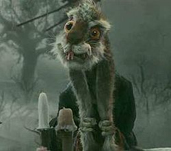 Thackery earwicket images march hare wallpaper and for March hare wallpaper