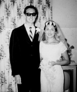 Married Buddy - buddy-holly Photo