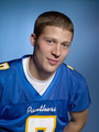 Matt Saracen - matt-saracen photo