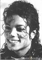 Michael . - michael-jackson photo