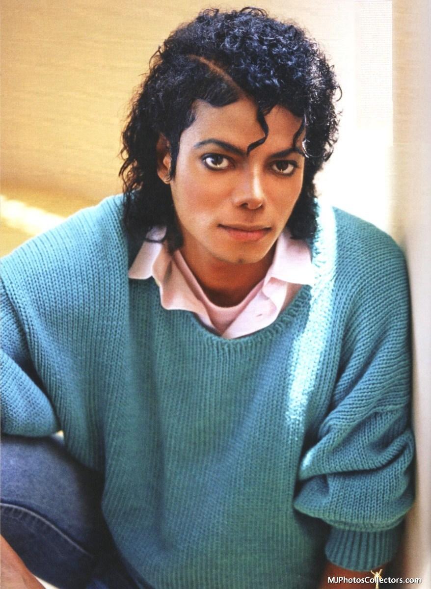 Michael .