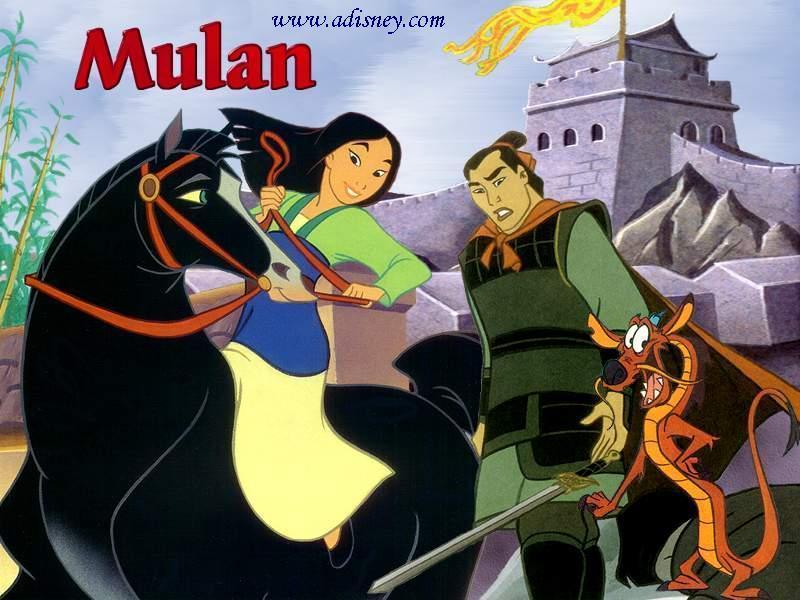 Golden Story Teller Batman With Robin The Boy Wonder