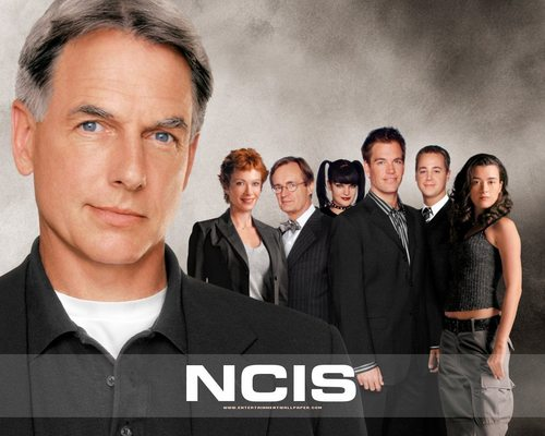 NCIS Wallpapers