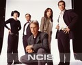NCIS - Unità anticrimine wallpaper