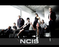 NCIS Wallpapers - ncis wallpaper