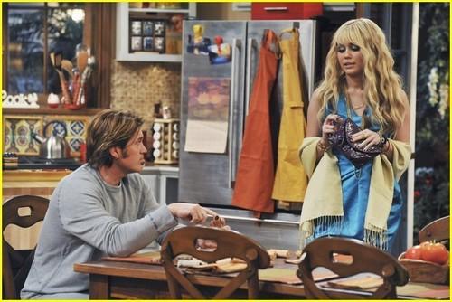 New 写真 Hannah Montana Forever!